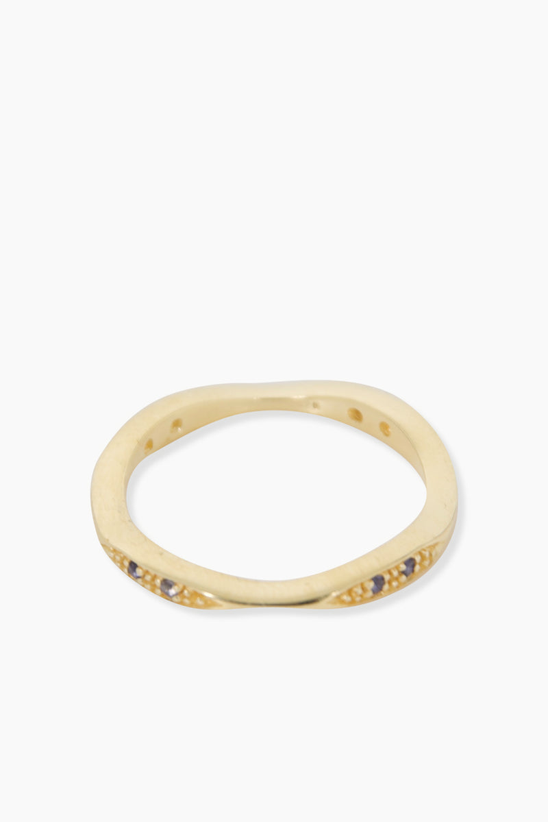 DétaiL ring 10203408352 - Gold