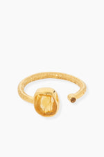 DétaiL ring 10203408410 - Gold
