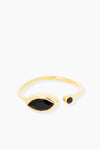 DétaiL ring 10203408270 - Gold