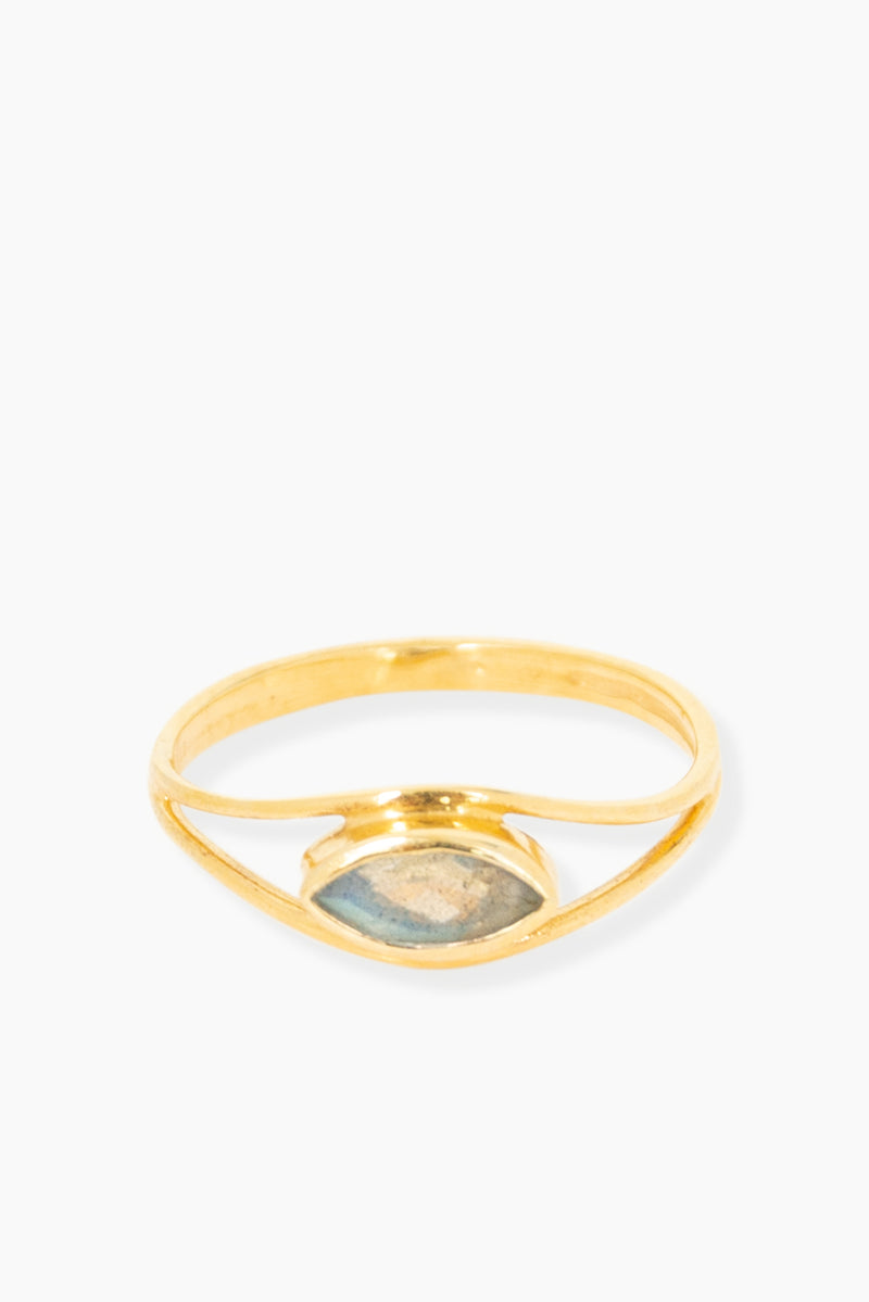 DétaiL ring 10203408292 - Gold