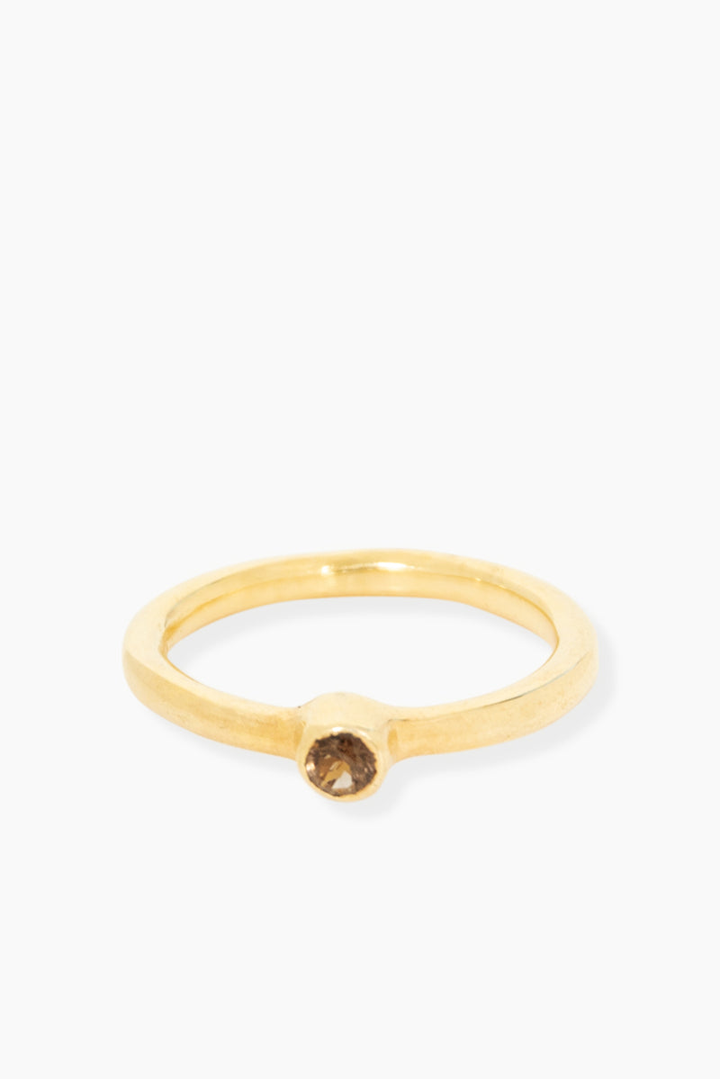 DétaiL ring 10203408276 - Gold