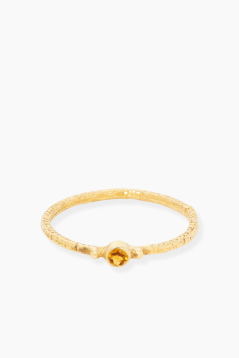 DétaiL ring 10203408310 - Gold