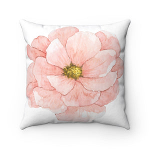 Open image in slideshow, Rose Pillow