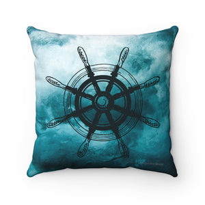 Open image in slideshow, Captain Pillow
