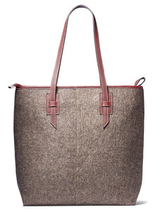 Aline shoulder bag