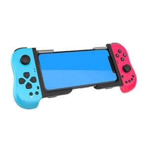 Smartphone Game Controller - Gadget Mansion