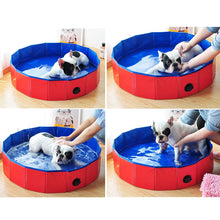Load image into Gallery viewer, Pet Pool - Gadget Mansion