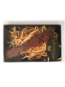 Screwdriver - Cranberry - Milk Chocolate 41% - Gift Box