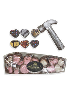 Hamper - The Love Hammer
