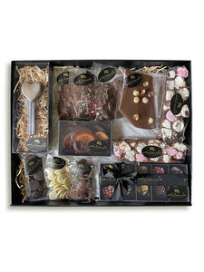 Hamper - Love Treasure Chest