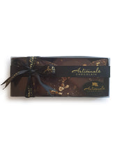 Load image into Gallery viewer, Hazelnut - Dark or Milk Chocolate - Gift Box