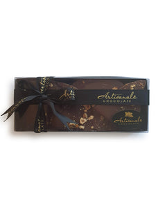 Hazelnut - Gift Box