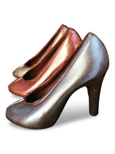 Load image into Gallery viewer, High Heel