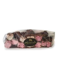 Rocky Road - Single Pack