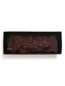 Rum & Raisin - Dark 67% - Gift Box