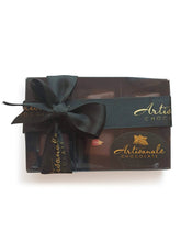 Load image into Gallery viewer, Turkish Delight - Dark 67% - Gift Box