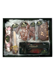 Hamper - Milky Lane (All Milk)