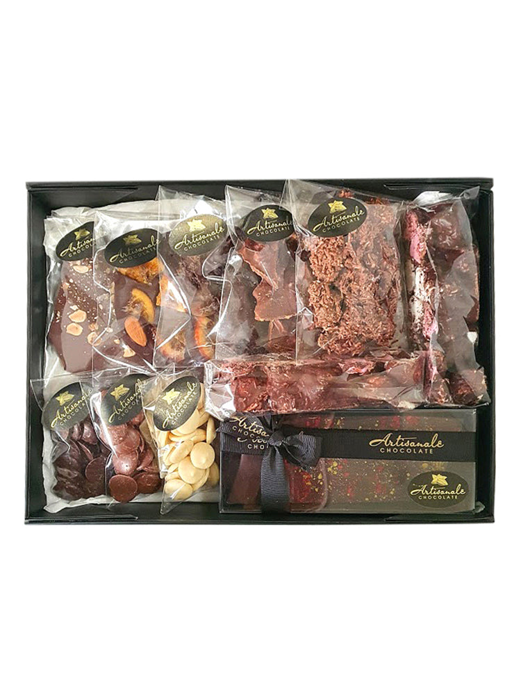 Hamper - Ultimate Favourites Box