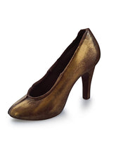 Load image into Gallery viewer, High Heel- Dark or Milk Chocolate