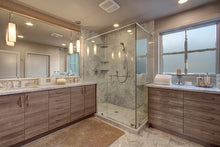 Load image into Gallery viewer, LUXE Bathroom Design Package