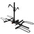 Hollywood Rack - Sport Rear Two Bike Carrier Rack