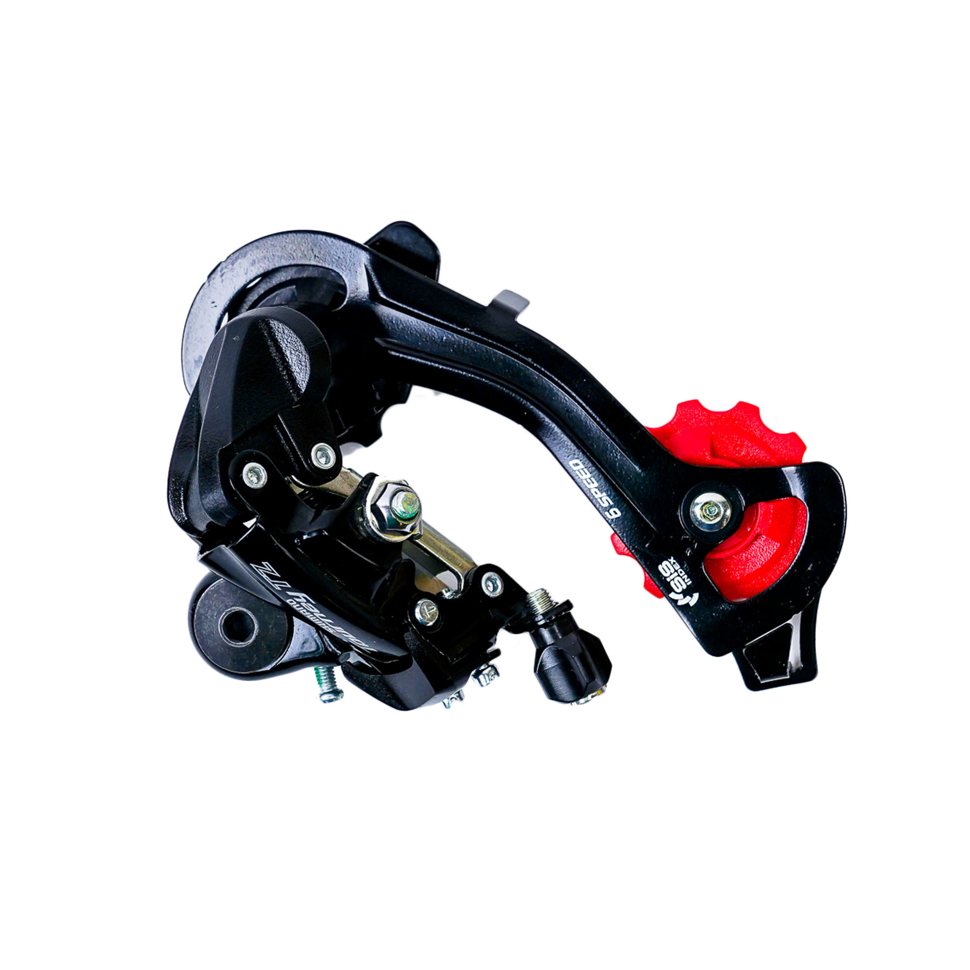 Cruiser Bike Derailleur