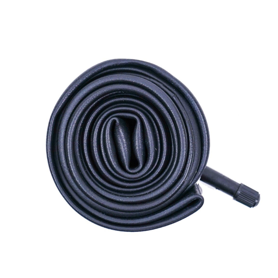 Cruiser Bike Inner Tube