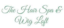 The Hair Spa & Wig Loft