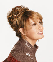 Raquel Welch Aperitif Synthetic Hair Bun
