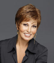 Load image into Gallery viewer, Raquel Welch Whisper Synthetic Wig
