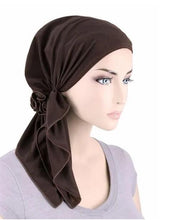 Load image into Gallery viewer, The Bella Scarf - The Hair Spa & Wig Loft