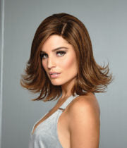 Load image into Gallery viewer, Raquel Welch Savoir Faire 100% Remy Human Hair Wig