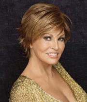 Load image into Gallery viewer, Raquel Welch Fascination Heat Friendly Synthetic Wig