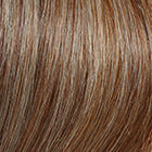 Load image into Gallery viewer, Raquel Welch Calling All Compliments 100% Remy Human Hair Wig