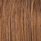 Raquel Welch Headliner 100% Human Hair Wig