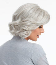 Raquel Welch Flirt Alert Heat Friendly Synthetic Wig