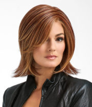 Load image into Gallery viewer, Raquel Welch Big Time Heat Friendly Synthetic Wig