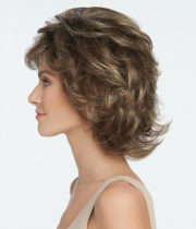 Load image into Gallery viewer, Raquel Welch Breeze Synthetic Wig