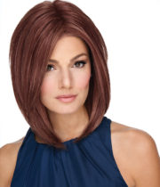 Load image into Gallery viewer, Raquel Welch On Point Heat Friendly Synthetic Wig