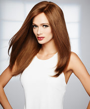 Load image into Gallery viewer, Raquel Welch Contessa European Remy Human Hair Wig
