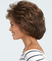 Load image into Gallery viewer, Raquel Welch Salsa Synthetic Wig