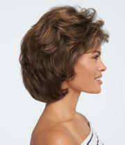 Raquel Welch Salsa Synthetic Wig