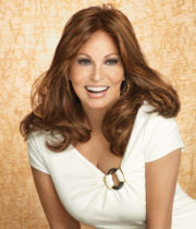 Load image into Gallery viewer, Raquel Welch Show Stopper Heat Friendly Synthetic Wig