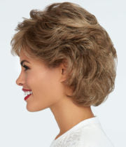 Load image into Gallery viewer, Raquel Welch Tango Synthetic Wig