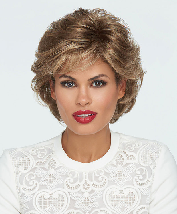 Raquel Welch Tango Synthetic Wig