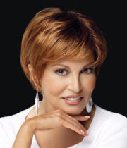 Load image into Gallery viewer, Raquel Welch Free Spirit Vibralite Synthetic Wig