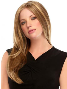 Jon Renau Amanda Synthetic Hair Wig