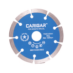 DIAMOND SAW BLADES 5SD110-820-9SEG