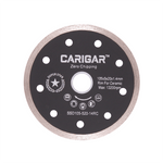 DIAMOND SAW BLADES SSD105-520-14RC