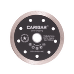 Diamond Saw Blades SSD110-820-14RC